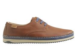 chaussure pour semelle orthopédique homme  ville AOM1N4263 - Voir en grand