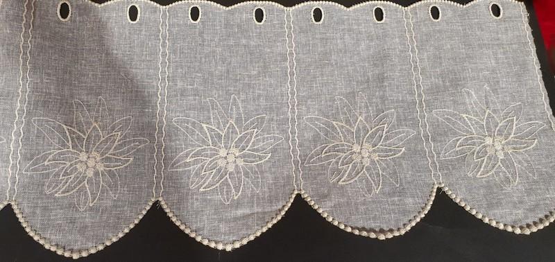 Edelweiss - Voir en grand