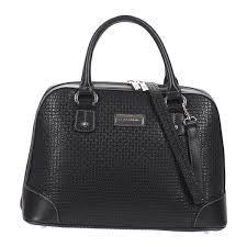 TED LAPIDUS sac à main malette - Maroquinerie Femme - L'ECRIN D'AIX - Voir en grand