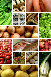 legume poisson.jpg