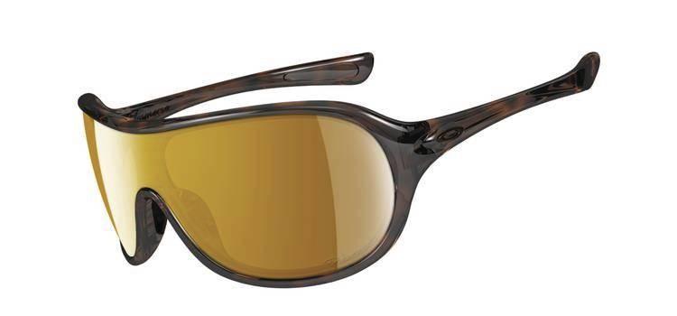 lunettes oakley immerse oo9131 06 optique sergent. Black Bedroom Furniture Sets. Home Design Ideas