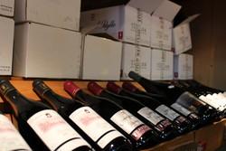 Vins sélectionnés directement chez les producteurs de Savoie