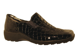 chaussure detente afd0511-.JPG - Voir en grand