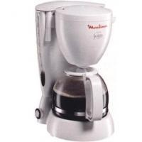 Cafetiere Little Solea_200x200.jpg - Voir en grand
