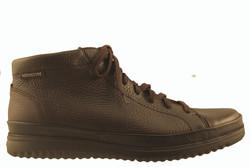 Chaussure orthopédique homme montant ARTREVOR