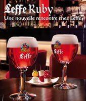 BIERES à la pression - Bières - Café du théâtre - Voir en grand
