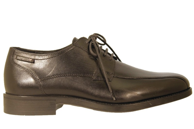 chaussure pour semelle orthop dique homme ville ahconnor podoline. Black Bedroom Furniture Sets. Home Design Ideas