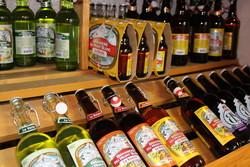 Bières du Mont Blanc et de Savoie