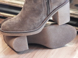 Chaussures ALPE