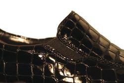 chaussure detente afd0511-2.JPG - Voir en grand