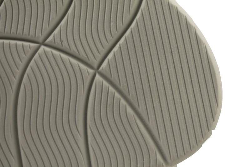 Chaussure Orthopédique nu-pied femme nu pied AO1006557-1 - Voir en grand
