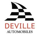 DEVILLE AUTOMOBILES
