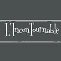 L'INCONTOURNABLE