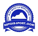 Ravoir-Sport