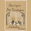 Boutique Côté Campagne