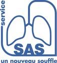 SAS Service