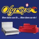 Olyrêve Aix Les Bains