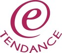 E-Tendance ShowRoom