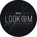 LOOK'AM coiffure