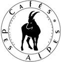 Cafés des Alpes