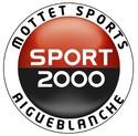 MOTTET SPORTS - SPORT 2000