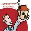 Agence Immobilière du Beaufortain