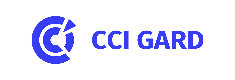 CCI Alès Cevennnes