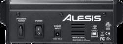 Table de mixage Alesis MM4USBFX-3Table de mixage Alesis MM4USBFX-3 - Voir en grand