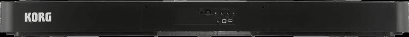 Piano numérique Korg XE20-2 - Voir en grand