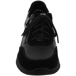 Chaussures-RIEKER-N5320-00-NEUFS-a-prix-special miniature 1 Chaussures-RIEKER-N5320-00-NEUFS-a-prix - Voir en grand