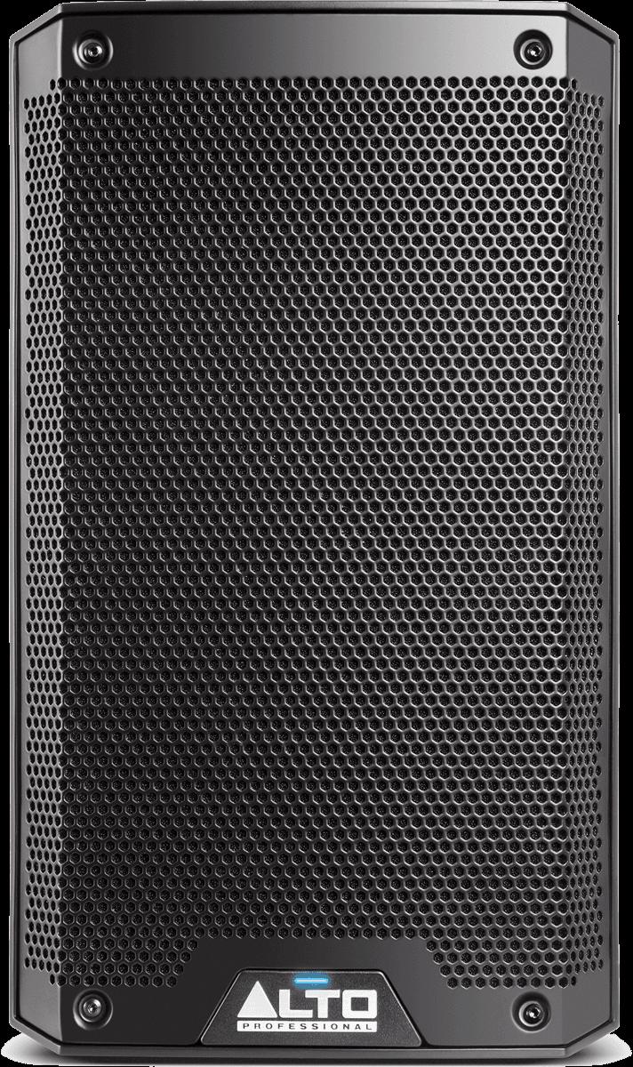 Enceinte Alto Pro SONO TS308 - Voir en grand