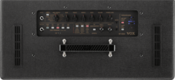Ampli Vox VT100X-2 - Voir en grand