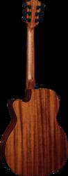 Guitare folk Lâg T98ACE-2 - Voir en grand