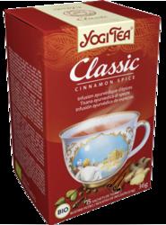 BOISSONS CHAUDES - BOISSONS CHAUDES (café,thé,chocolat,tisanes) - Chlorophylle - Voir en grand