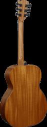 Guitare folk Lâg T88A-2 - Voir en grand