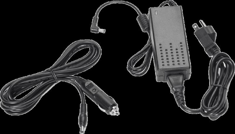 Chargeur voiture pour Loudbox Mini-2 - Voir en grand