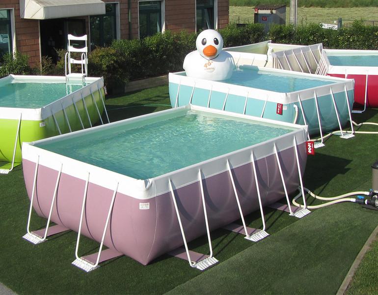 Piscine laghetto pop hauteur piscines laghetto - Piscine laghetto ...