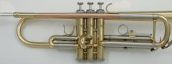 Trompette SML Paris  TP300-4 - Voir en grand