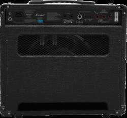 Ampli Marshall DSL20COMBO-2 - Voir en grand