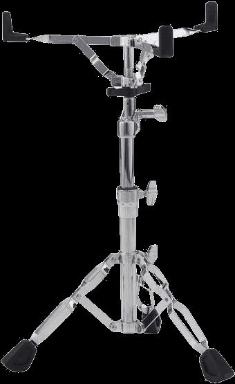 Stand caisse claire PEARL Uni-Lock S-830 - Voir en grand