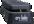 Cry Baby Dunlop GCB95F