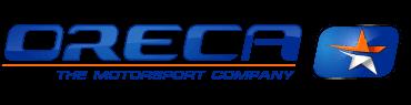 Pièces compétition ORECA - Pièces compétition - GARAGE LA JASS'AUTO - Voir en grand