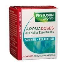 phytosu aromadose.jpg