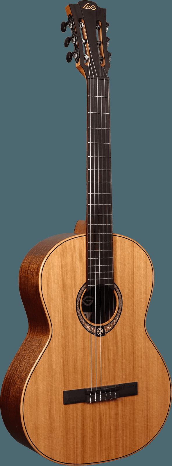 Guitare classique OC170 - Voir en grand