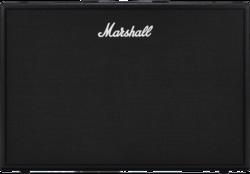 Ampli Marshall CODE100-3 - Voir en grand