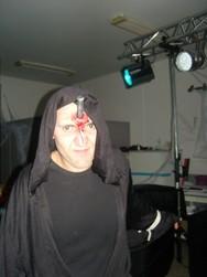maquillage halloween.jpg - Voir en grand
