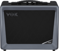 Ampli Vox VX50-GTV - Voir en grand