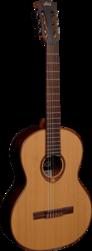 Guitare classique OC118 - Voir en grand