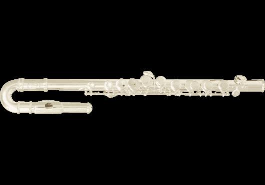 Flûte en UT (enfant) FL50 - Voir en grand