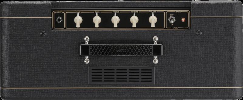 Ampli Vox AC10C1-2 - Voir en grand